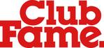 ClubFameのトップページへ飛ぶ