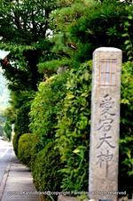 090526_atagodaijin_sekihi_daikakuji