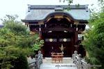 090526_daikakuji_tyokusimon_sagamaturiDSC_0056_edited