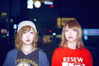 0926_yonige