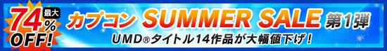 h2_summersale