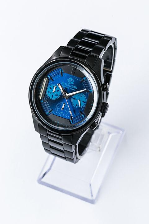 腕時計01