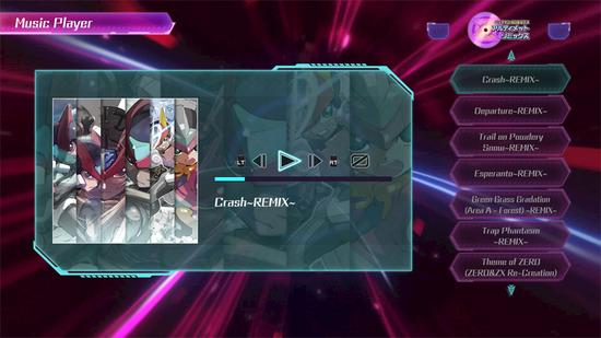 【小】DLC_Music_Player_JP_nobutton