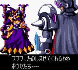 3DS_RX2_SE_16