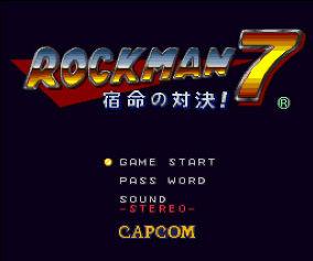 WiiU_RockMan7_01