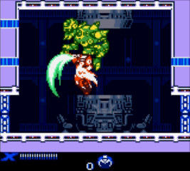3DS_RX_Cyber13