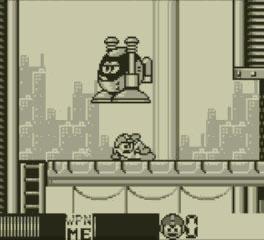 3DS_ロックマンワールド2_21