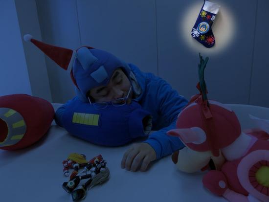 【夜】CIMG0359