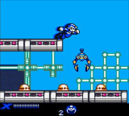3DS_RX_Cyber10