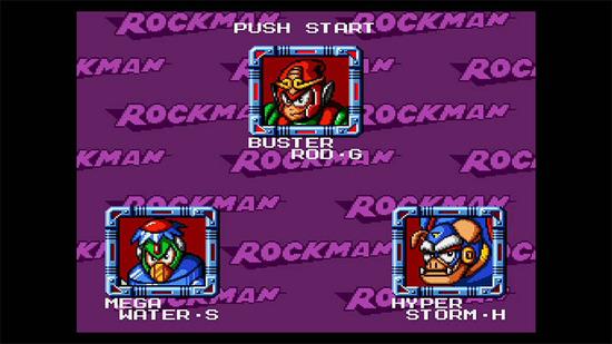 RockMan_10