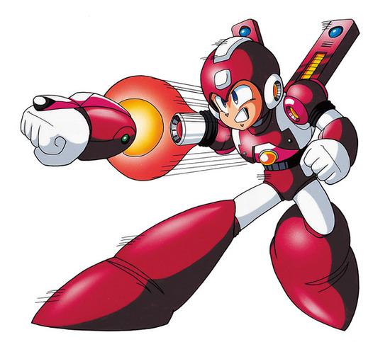 ロックマン7-016