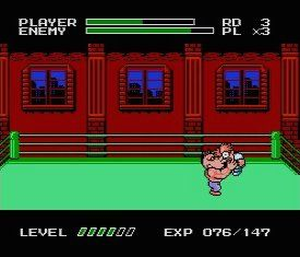 3DS_Mighty_Final_Fight_09