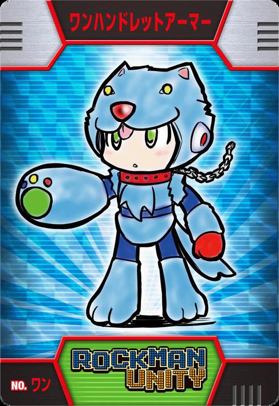 r_unity_card_03