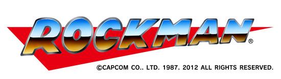 【0626】rockman_logoマルシー入り