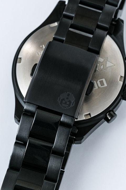 腕時計04