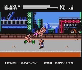 3DS_Mighty_Final_Fight_06