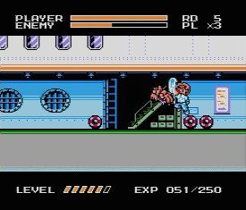 3DS_Mighty_Final_Fight_07