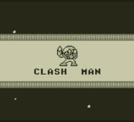 3DS_ロックマンワールド2_03