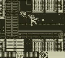 3DS_RW4_08