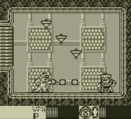 3DS_ロックマンワールド2_20