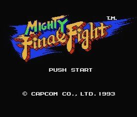 3DS_Mighty_Final_Fight_01
