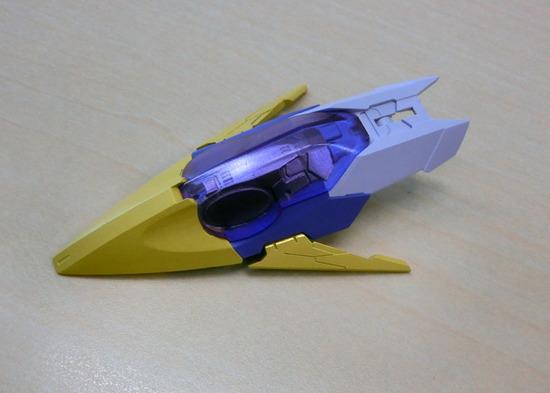 CIMG6886