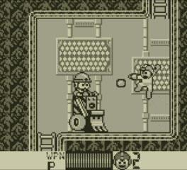 3DS_ロックマンワールド2_22