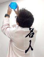 【小】レンズフレアなしIMG_2645