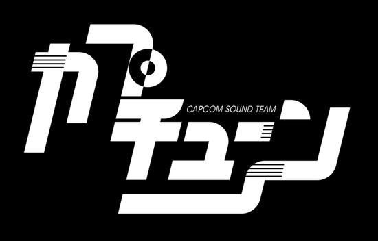 【小】(文字無)captune_logo_FIX_wh