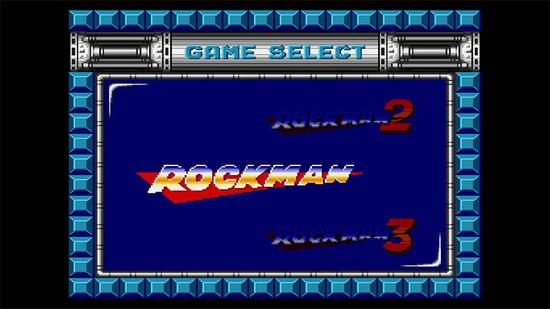 RockMan_12
