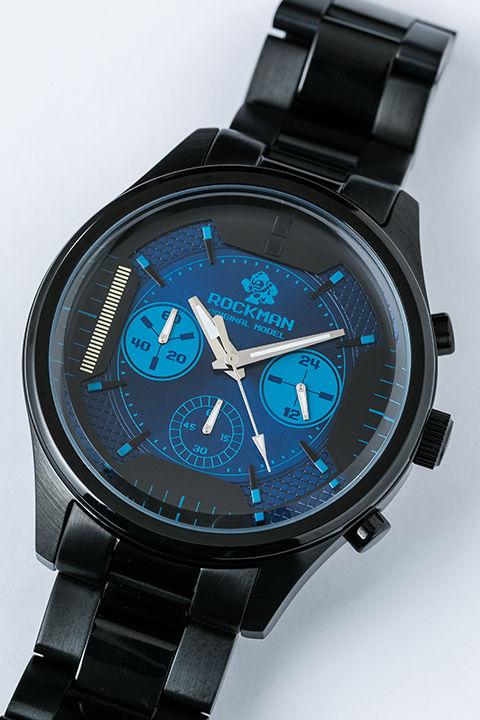腕時計02