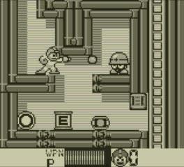 3DS_ロックマンワールド2_08