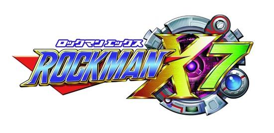 ROCKMAN_X7
