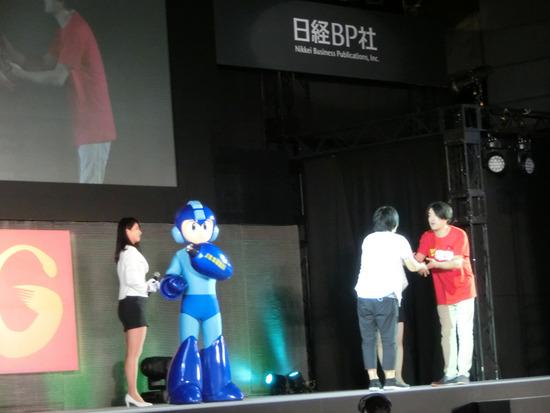 【賞】CIMG8743