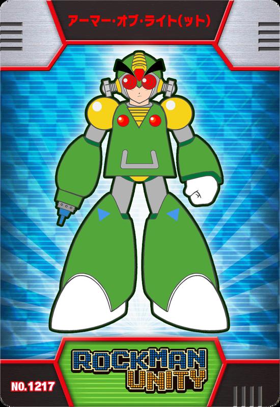 【RMU使用例】r_unity_card_01