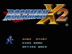 WiiU_ROCKMAN_X2_02 のコピー