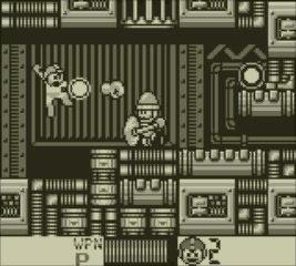 3DS_RW5_10