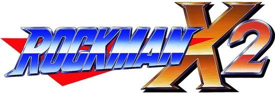ROCKMAN_X2