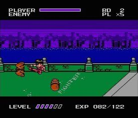 3DS_Mighty_Final_Fight_05