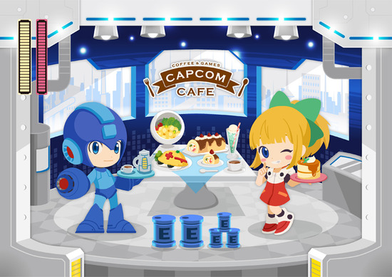 3_180124_capcomcafe_rockman_A4_RGB_t_アートボード 1