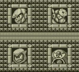 3DS_ロックマンワールド2_02
