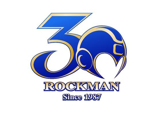 ROCKMAN30th_logo_カラー0413