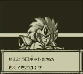 3DS_RW5_02