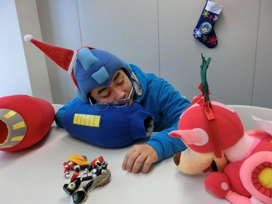 【寝る】CIMG0359