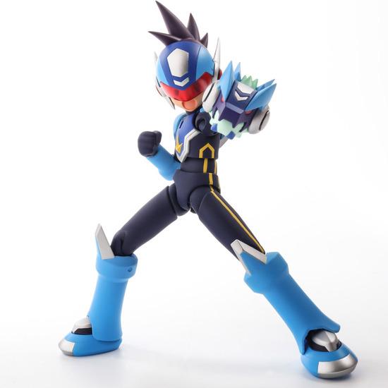 4inch_ryusei_rockman_web1