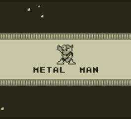 3DS_ロックマンワールド2_04