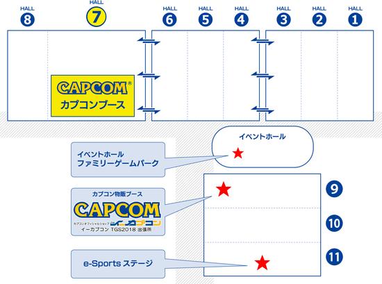 map_img01[1]