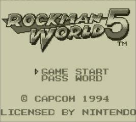 3DS_RW5_01