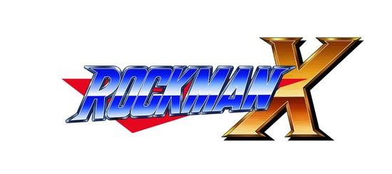 ROCKMAN_X1