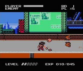 3DS_Mighty_Final_Fight_04